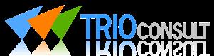 Trio Consult Ltd