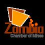 Zambia Chamber of Mines Logo